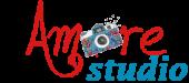 Логотип фотостудии в Киеве